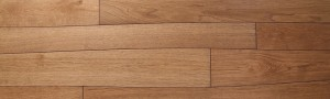 1-strip-Oak-Infinity-Antique-Brush-4-Bevels-Lac-1024x308