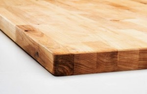 Table Work tops & Butcherblock Countertops