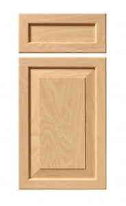 furniture doors and frames