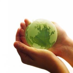 environmentPlanetHandsThumb