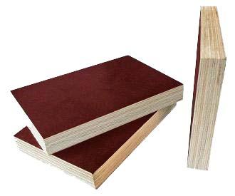 Film Faced Plywood Technomar Adremtechnomar Adrem