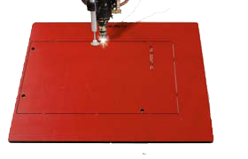 PLYWOOD FOR LASER CUTTING