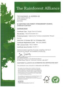 technomar-certificate
