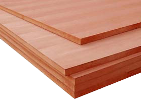 Veneered Boards Technomar Amp Adremtechnomar Amp Adrem