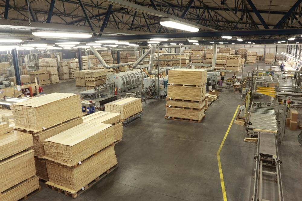 parquet flooring factory technomar adremtechnomar adrem