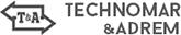 Technomar & Adrem