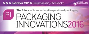 Packaging-Innovations-2016